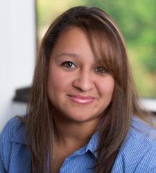 Rina Campos