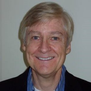 Tim Wynne
